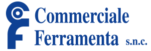 commerciale-ferramenta-logo-ispiro