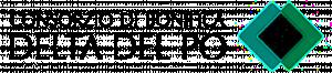 logo-bonifica-delta-po-ispiro