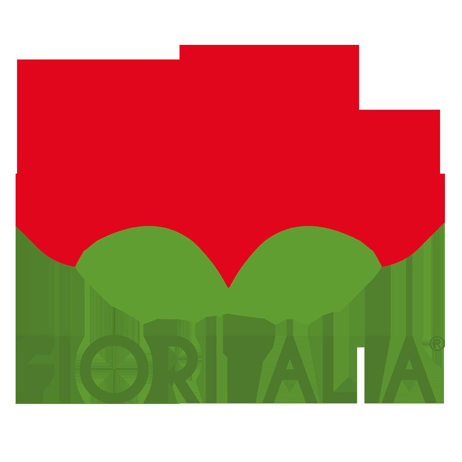 logo-fioritalia-verde-ispiro