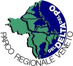 parco-delta-po-logo-ispiro