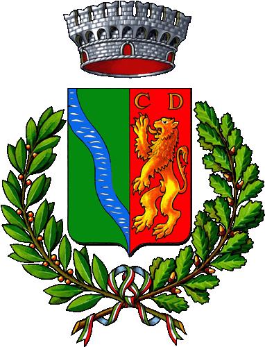 porto-viro-stemma-ispiro