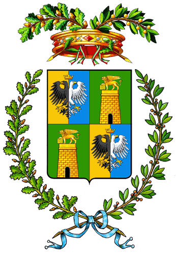 provincia-rovigo-stemma-ispiro
